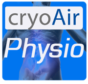 CryoAir-Physio-Button