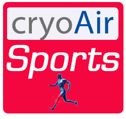 CryoAir-SportsButton